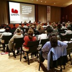 CONGRESO INTERNACIONAL DE PSICOMOTRICIDAD Y NEUROCIENCIAS: UN ENFOQUE RELACIONAL