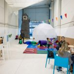 asesoramiento-y-montaje-de-salas-de-integracion-sensorial