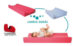 cambia-bebes