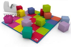 juegos-de-psicomotricidad-para-guarderias