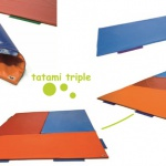 tatami-triple1